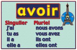 external image poster_avoir.png?w=254&h=182